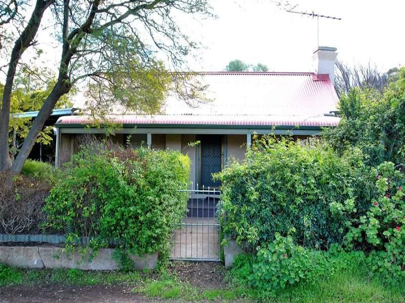 Lot 613/ Old Sturt Highway, Daveyston, SA 5355