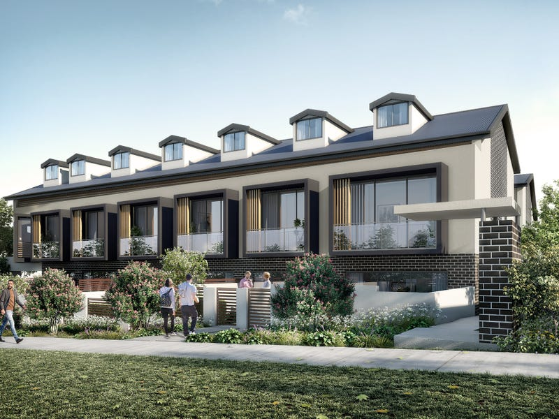 4, 9 & 10/503-505 Pacific Highway, Mount Colah, NSW 2079