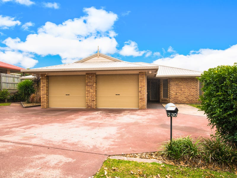 2/30 Horrocks Crescent, Kearneys Spring, Qld 4350