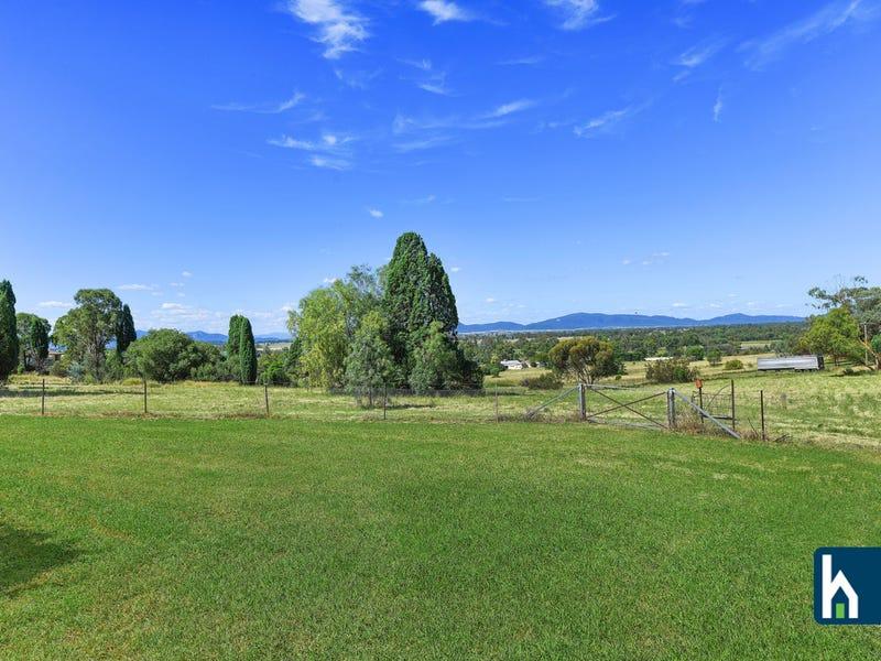 6 Pine Hill Road, Gunnedah, NSW 2380