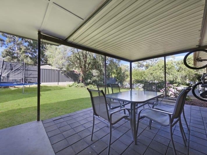 15 Condada Drive, Banksia Park, SA 5091