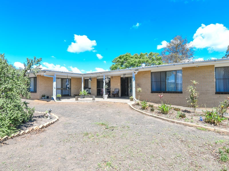 39 Krause Road, Tallegalla, Qld 4340
