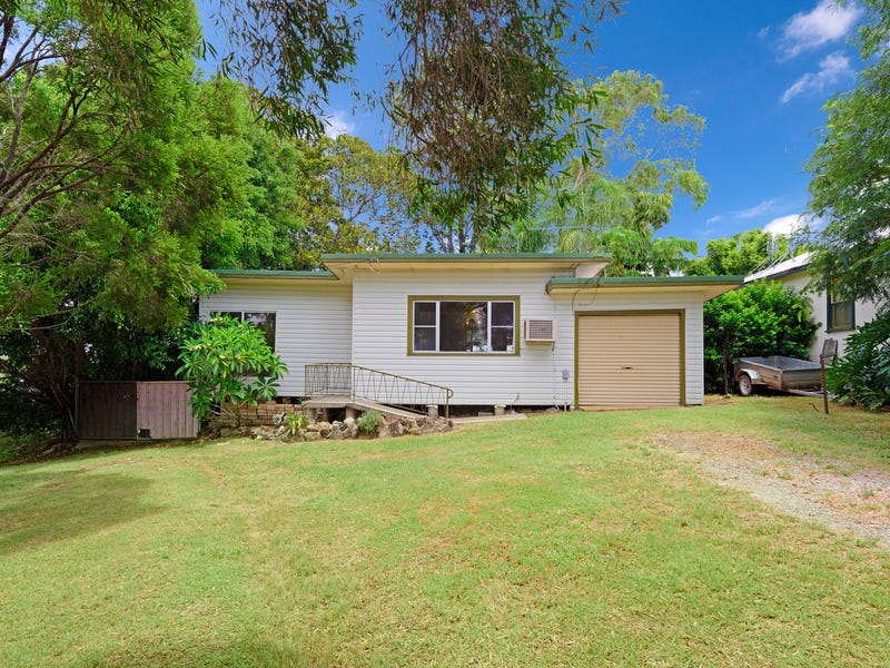 33 Richmond Street, Lawrence, NSW 2460