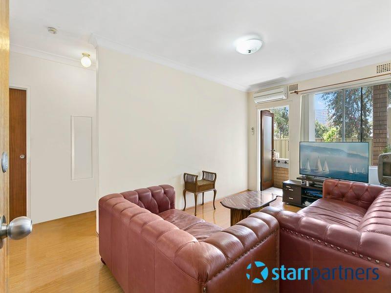 20/40 Wigram Street, Harris Park, NSW 2150