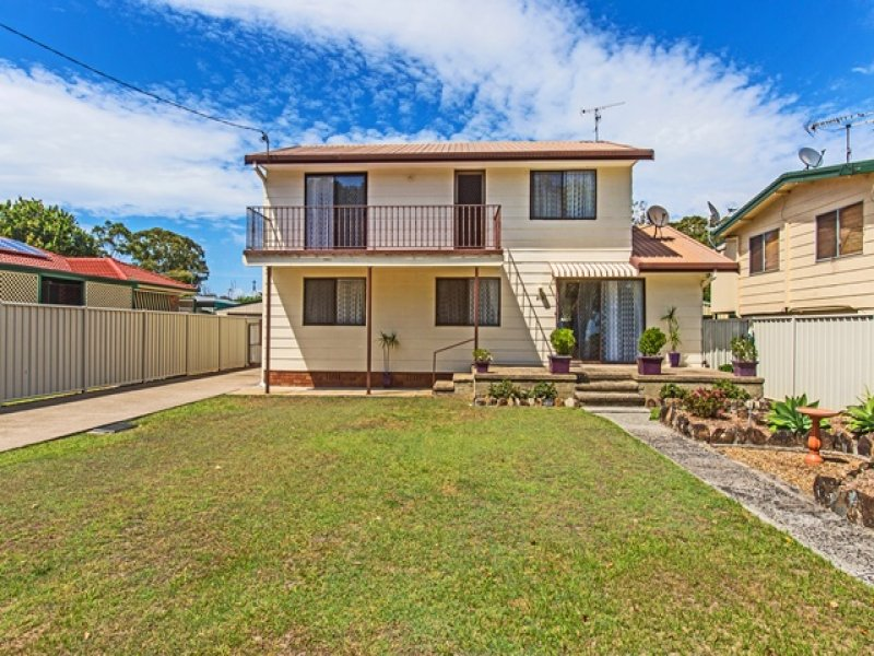 212 Kirkwood Road West, Tweed Heads South, NSW 2486
