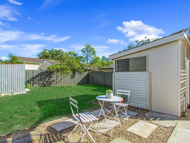 8A Gallipoli. Avenue, Blackwall, NSW 2256