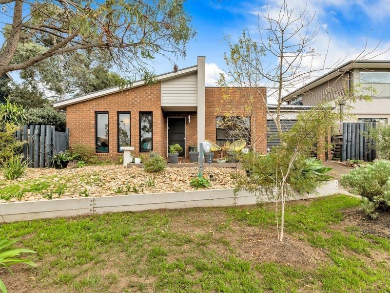 3  Tanker View Rise, St Leonards, Vic 3223