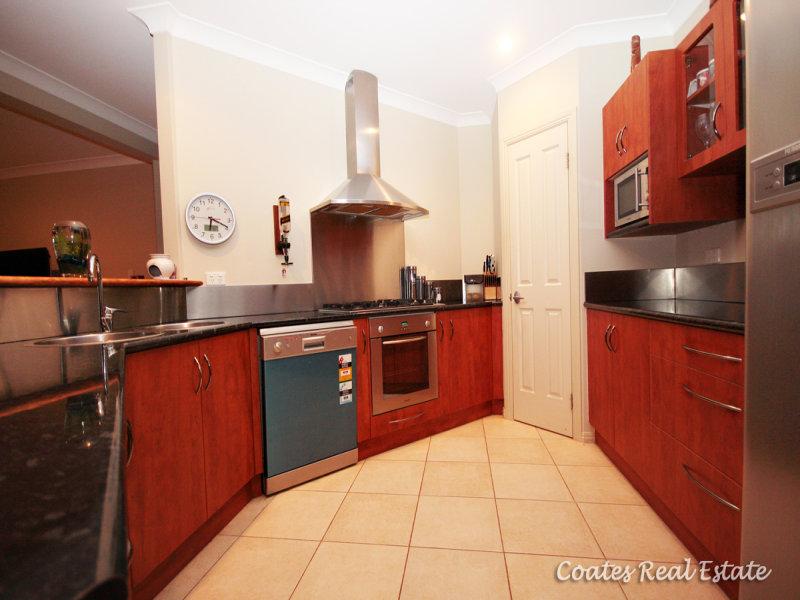 26 Greenock Way, Cairns City, Qld 4870