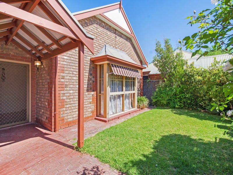 3/67 Stephen Terrace, St Peters, SA 5069