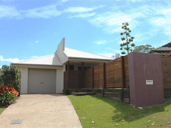 34 Parkview Drive, Springfield Lakes, Qld 4300