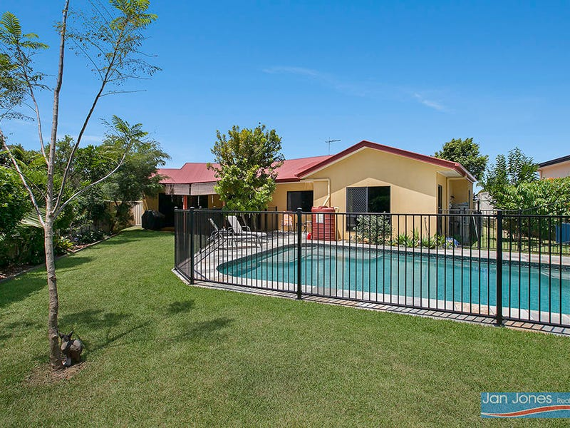 21 Anthony Court, Deception Bay, Qld 4508