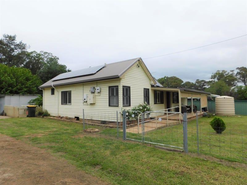 21 Namoi St, Coonabarabran, NSW 2357
