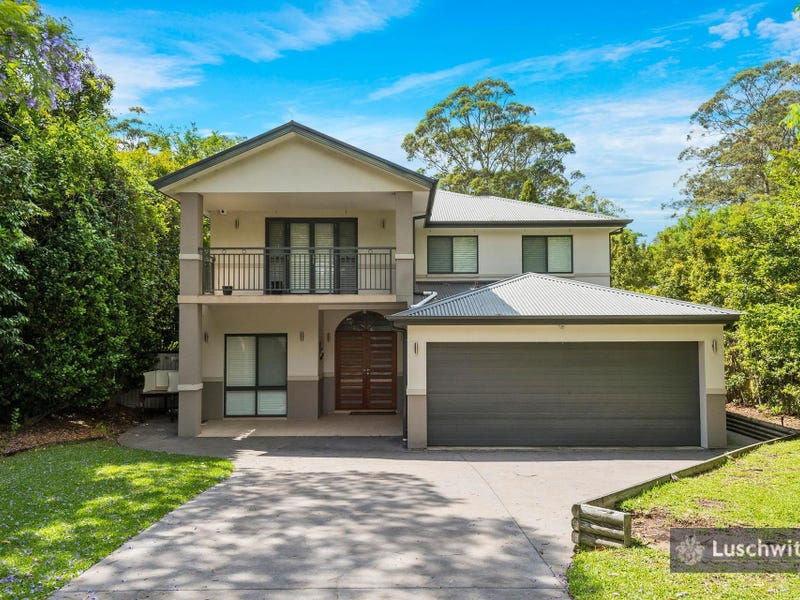 6 Rushall Street, Pymble, NSW 2073