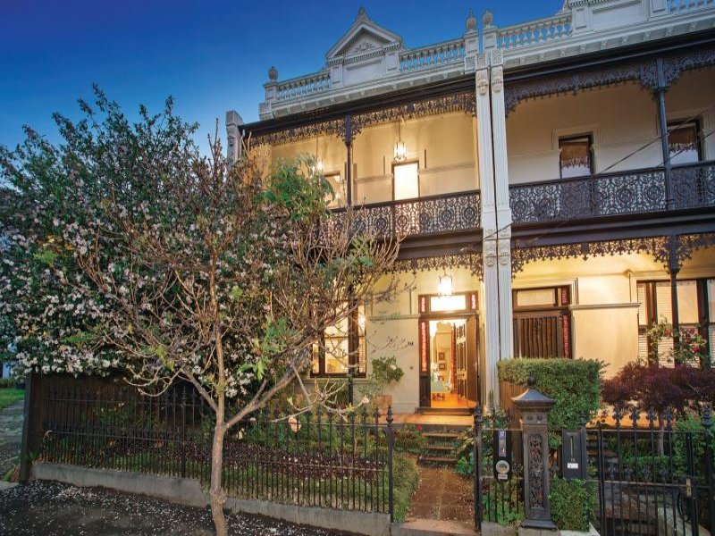 17 Hawksburn Road, South Yarra, Vic 3141