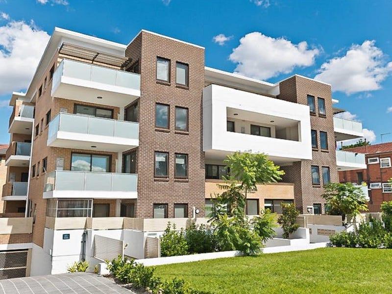 16/97 Bay Street, Rockdale, NSW 2216