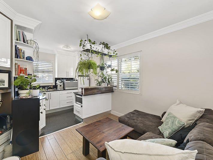 1/2 Renny Lane, Paddington, NSW 2021