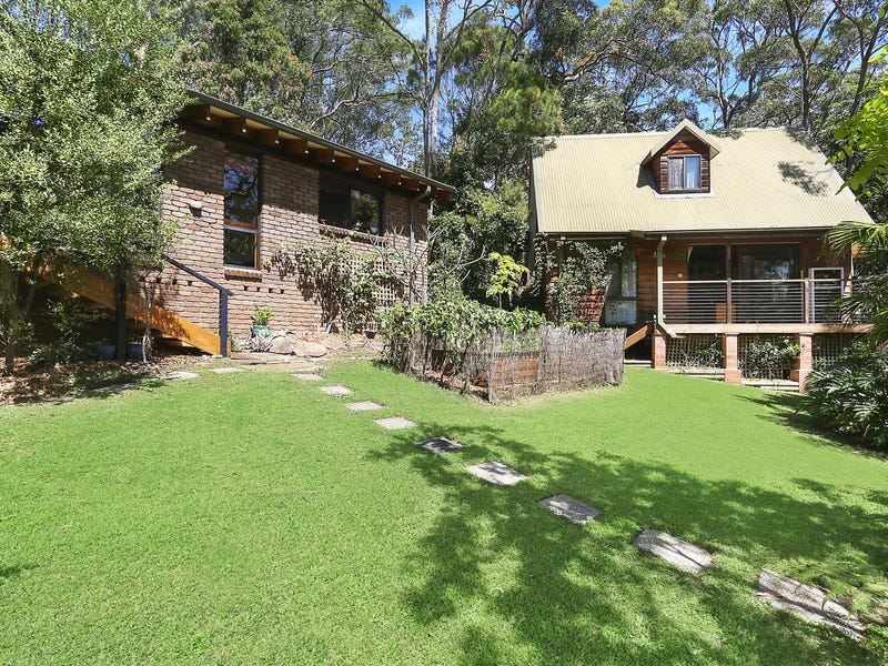 58A Manor Road, Hornsby, NSW 2077