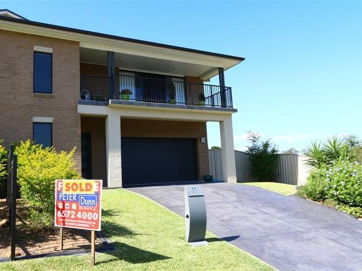 19a Nicholas Conoly Drive, Singleton, NSW 2330