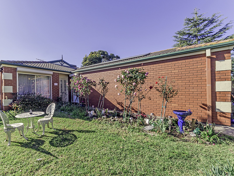 37 Tenby Way, Hoppers Crossing, Vic 3029