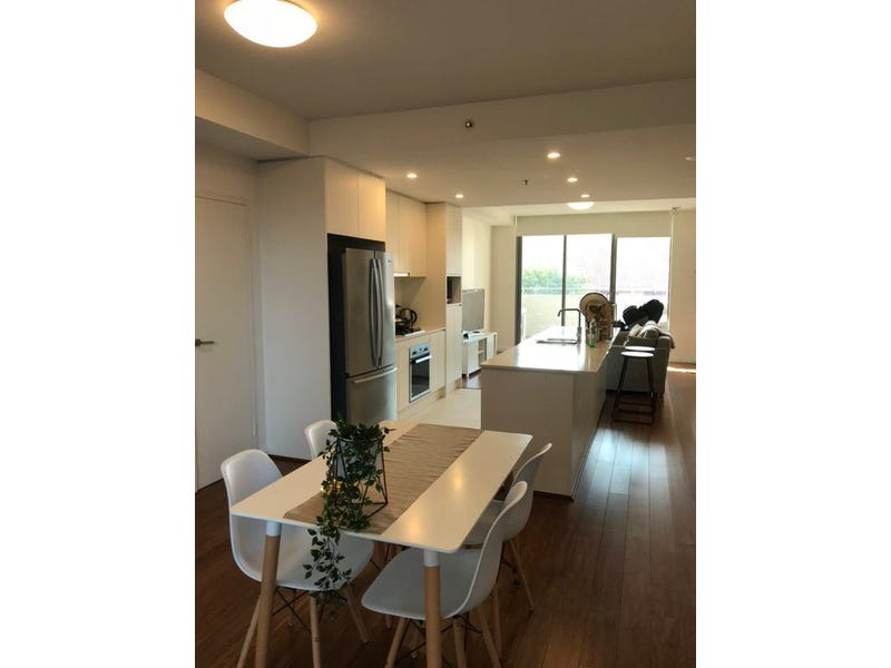 36-42 Levey Street, Wolli Creek, NSW 2205
