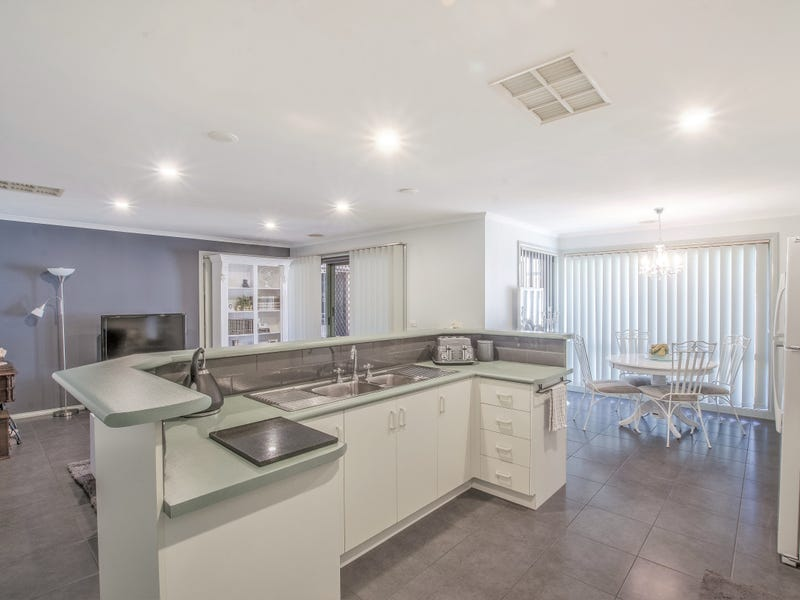 3 Stirling Court, Moama, NSW 2731