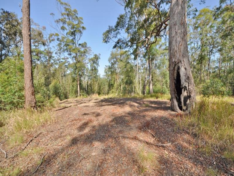 Lot 3 Wilson  Road, Congarinni North, NSW 2447