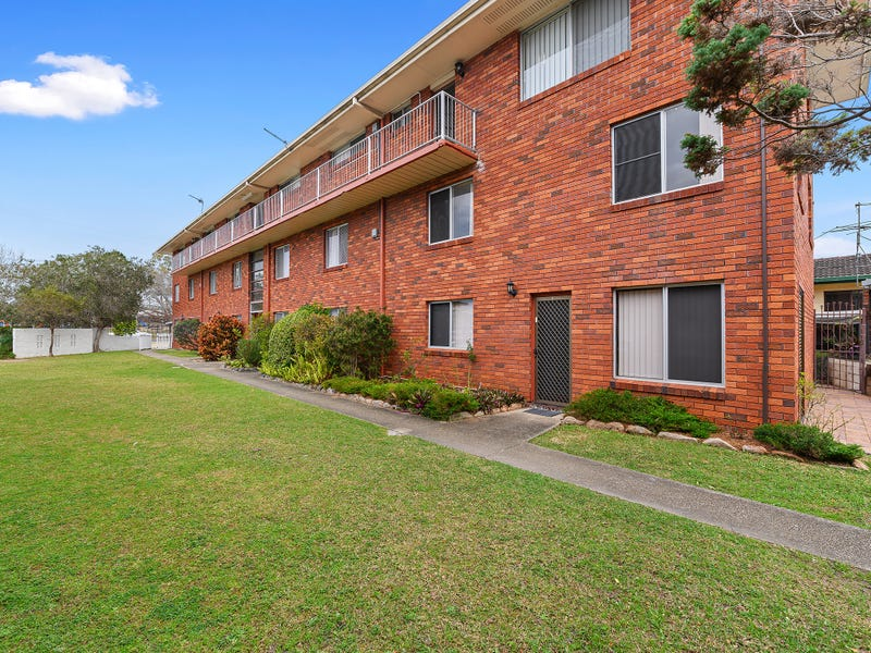 9/35 Grafton Street, Coffs Harbour, NSW 2450
