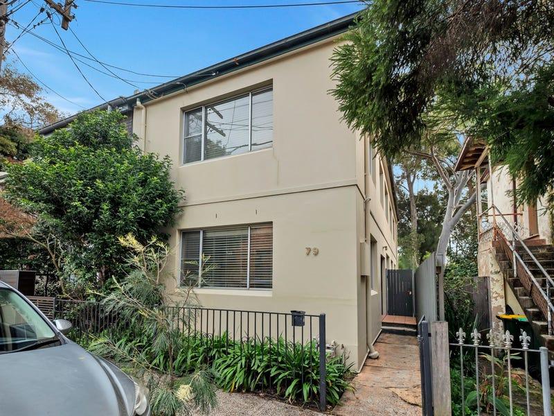 79 St Marys Street, Newtown, NSW 2042