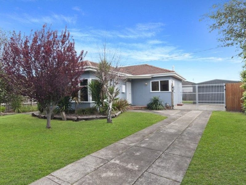 27 Garden Street, Warrnambool, Vic 3280