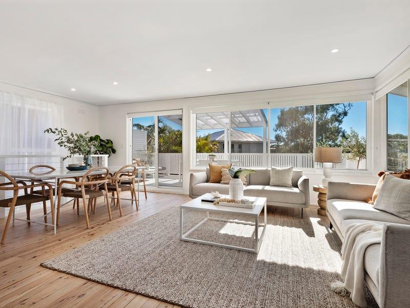 20 Owen Stanley Avenue, Beacon Hill, NSW 2100