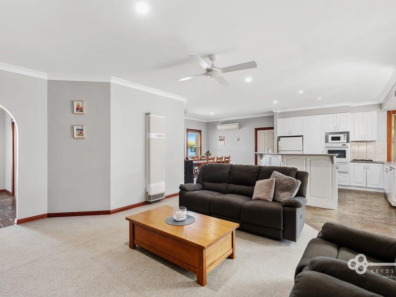 14 Raleigh Terrace, Mount Gambier, SA 5290