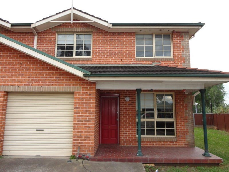 23 Atkinson Street, Liverpool, NSW 2170
