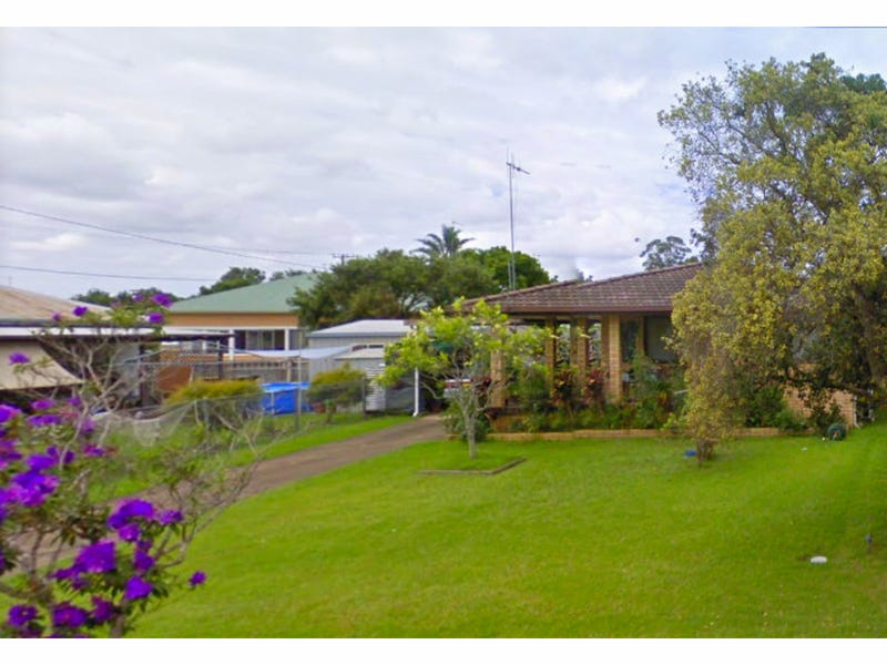 2A Warlters Street, Wauchope, NSW 2446