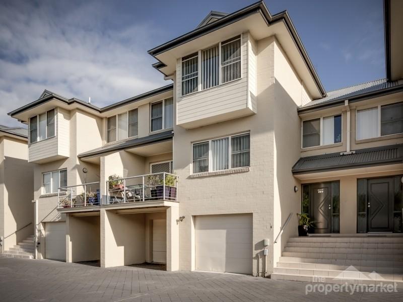 3/8-10 Jarrett Street, North Gosford, NSW 2250