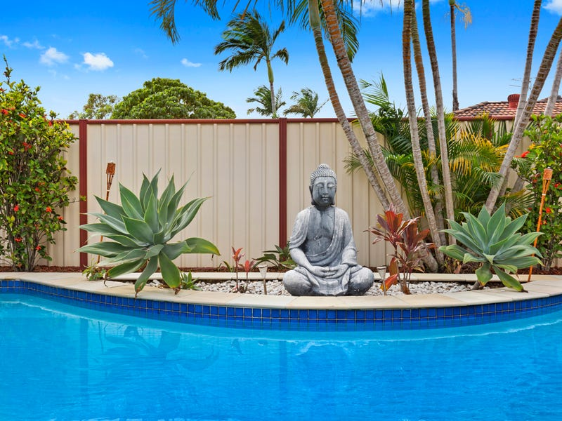 20 Volante Crescent, Mermaid Waters, Qld 4218