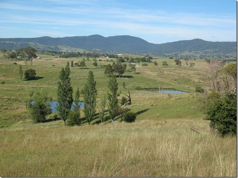 Lot 41 Towridgee Lane, Candelo, NSW 2550