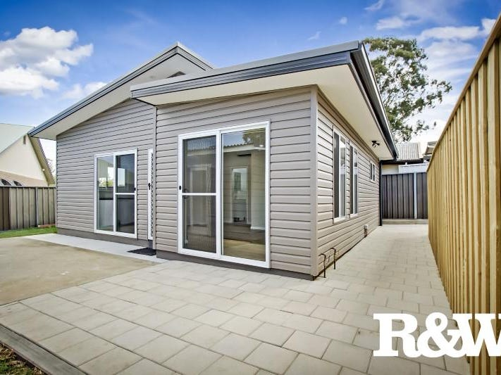 57A Westminster Street, Rooty Hill, NSW 2766
