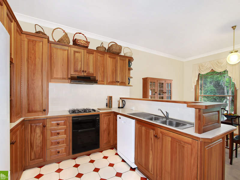 1/62 Foothills Road, Balgownie, NSW 2519