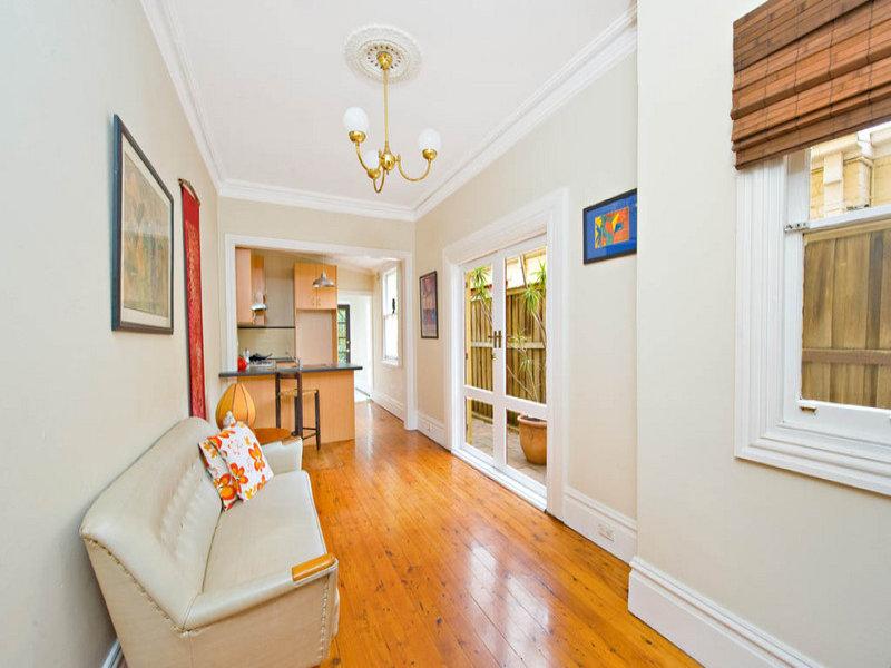 107 Darley Street, Newtown, NSW 2042