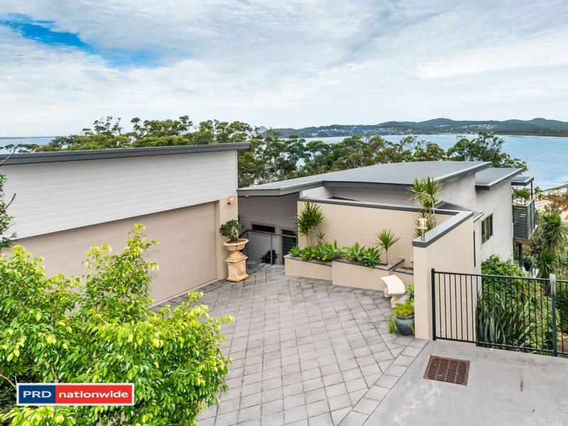 74 Randall Drive (Access via Scott Circuit), Salamander Bay, NSW 2317