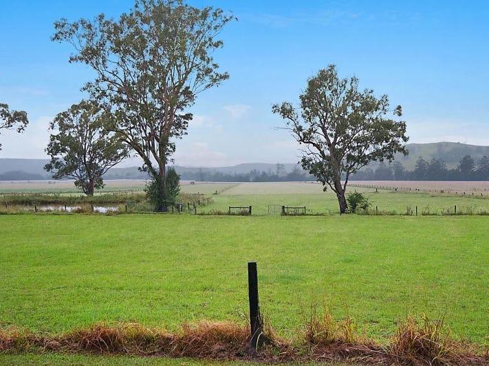 114 Boggumbil Road, Jiggi, NSW 2480