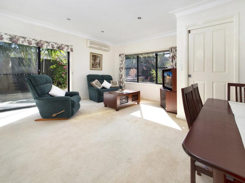 1/5-7 First Avenue, Gymea Bay, NSW 2227