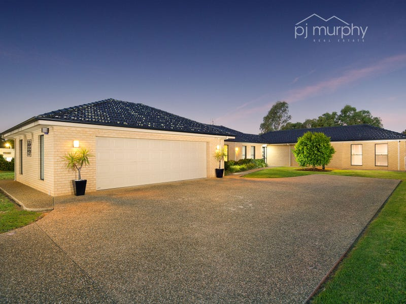 20 Stableford Place, Wodonga, Vic 3690