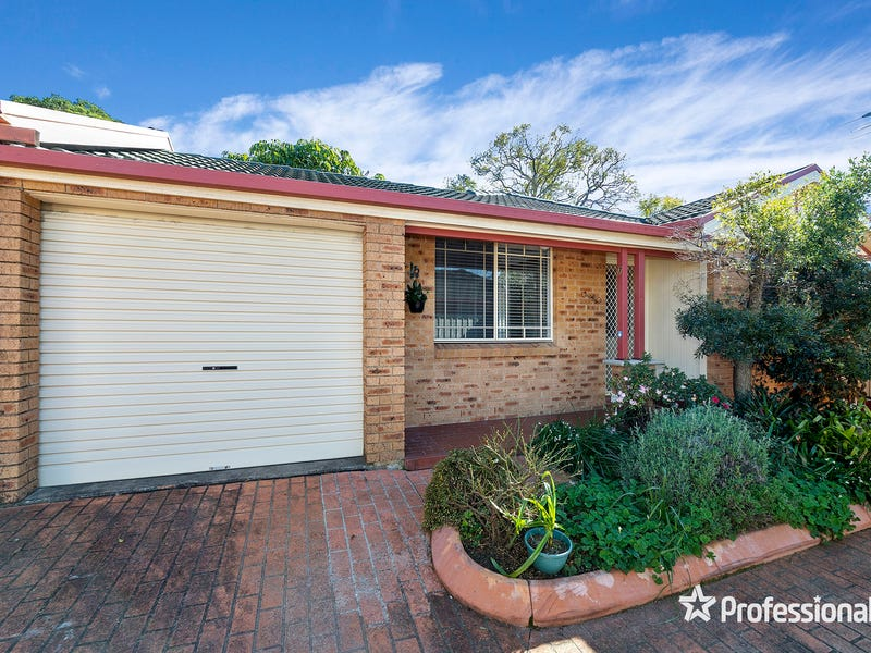7/49 Cahors Road, Padstow, NSW 2211