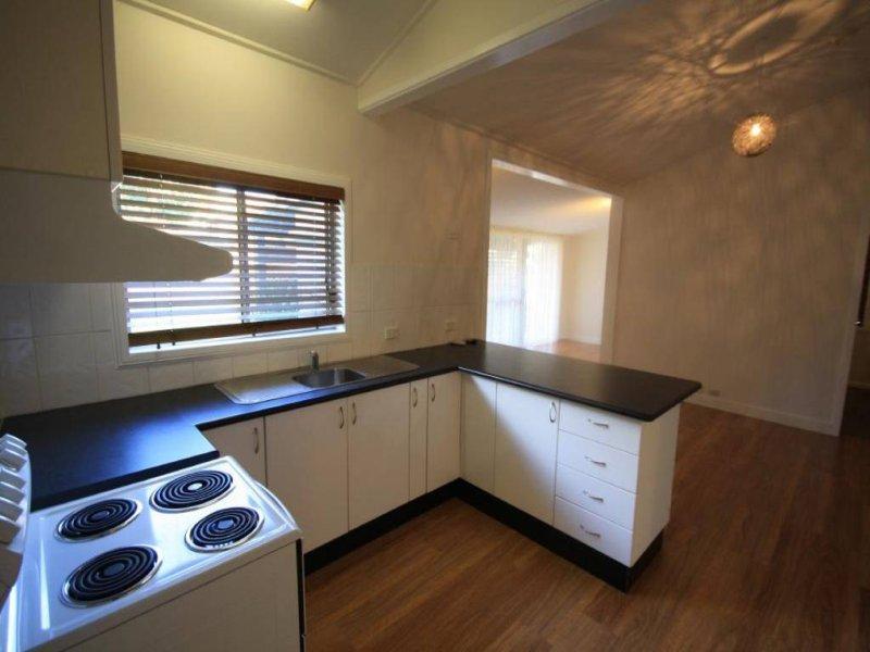 38 Dumaresq Street, Muswellbrook, NSW 2333
