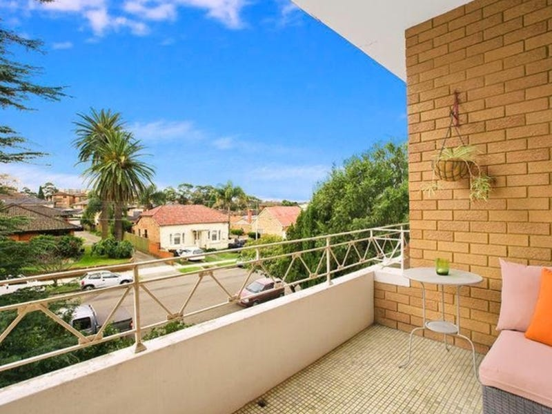 4/11 Green Street, Kogarah, NSW 2217