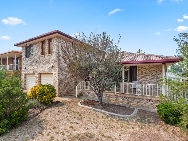 6 Myndee Avenue, Tamworth, NSW 2340