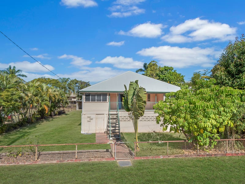 23 Morehead Street, South Townsville, Qld 4810