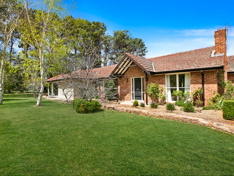 4/47 Kangaloon Road, Bowral, NSW 2576