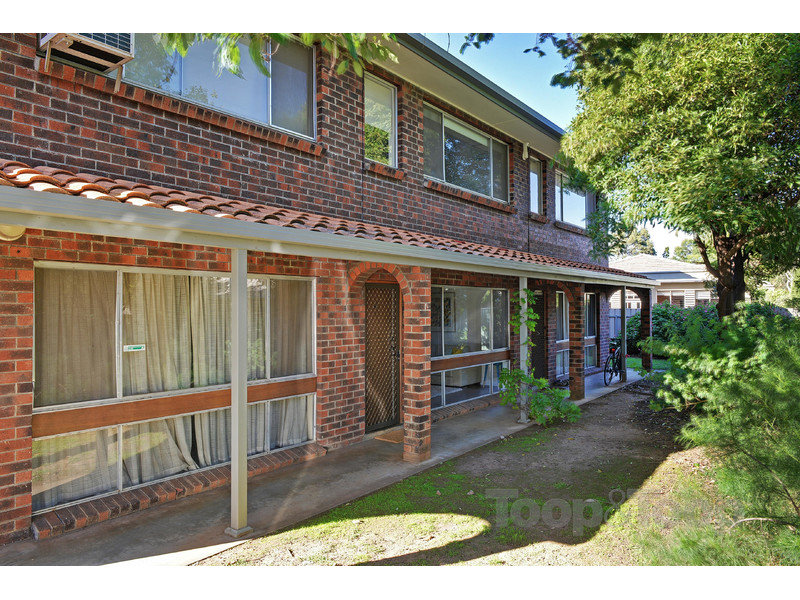 6/97 Young Street, Parkside, SA 5063